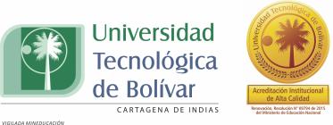 logo utb 2016