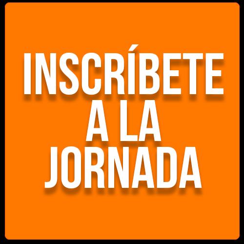 https://sites.google.com/a/utbvirtual.edu.co/imec/eventos/jornadacientificamecatronica2018#TOC-Inscripci-n